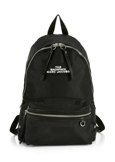 Marc Jacobs Large The Backpack