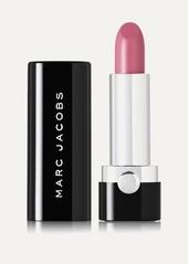 Marc Jacobs Le Marc Lip Crème - Infamous 228