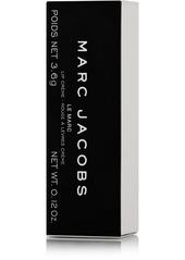 Marc Jacobs Le Marc Lip Crème - Je Taime 238