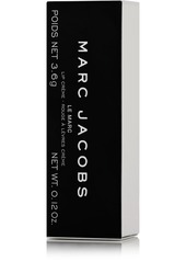 Marc Jacobs Le Marc Lip Crème - So Sofia 236