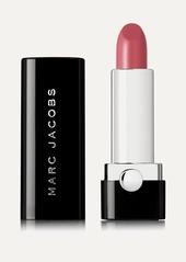 Marc Jacobs Le Marc Lip Crème - Strawberry Girl 280