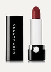 Marc Jacobs Le Marc Lip Crème - Sugar And Spice 286