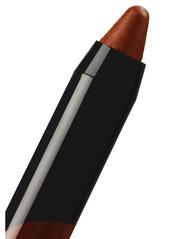 Marc Jacobs Le Marc Liquid Lip Crayon - Burn Notice 370