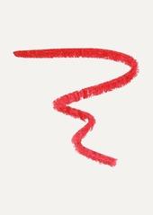 Marc Jacobs Le Marc Liquid Lip Crayon - How Rouge! 340