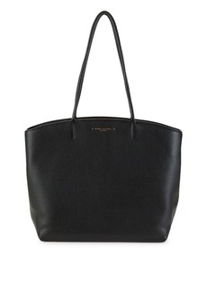 Marc Jacobs Supple Group Leather Tote
