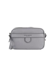 Liaison Crossbody Bag