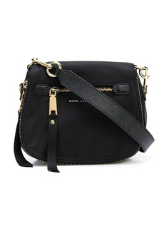 Marc Jacobs The Small Nomad Trooper bag