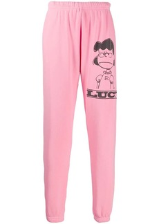 Marc Jacobs Lucy track pants