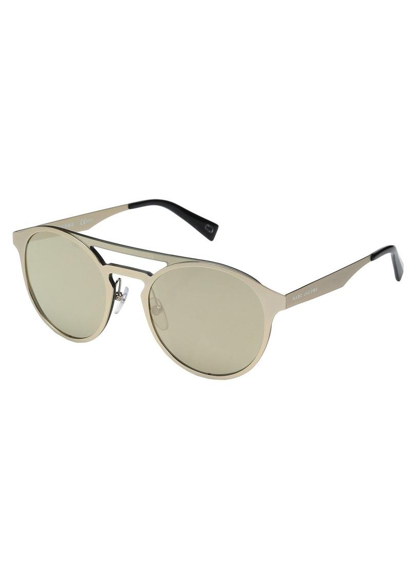ea82576140e4 Marc Jacobs Marc 199/S | Sunglasses