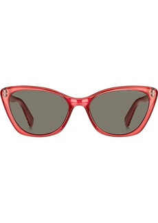 Marc Jacobs MARC 362 sunglasses
