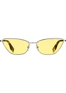 Marc Jacobs MARC 369 sunglasses