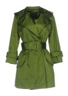 MARC JACOBS - Belted coats