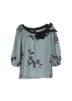 MARC JACOBS - Blouse