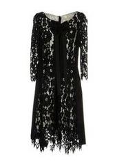 MARC JACOBS - Evening dress