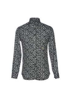 MARC JACOBS - Patterned shirt