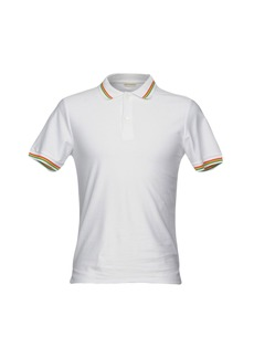 MARC JACOBS - Polo shirt