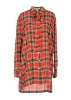MARC JACOBS - Shirt dress