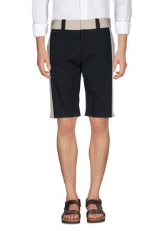 MARC JACOBS - Shorts & Bermuda