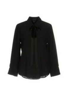 MARC JACOBS - Silk shirts & blouses