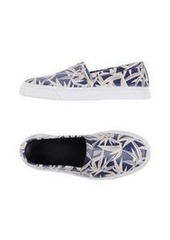 MARC JACOBS - Sneakers