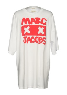 MARC JACOBS - T-shirt