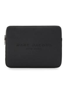 """Marc Jacobs 13"""" Neoprene Computer Case"""