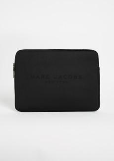 """Marc Jacobs 13 Neoprene Computer Case"""""""