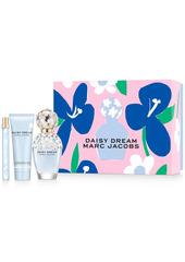 Marc Jacobs 3-Pc. Daisy Dream Eau de Toilette Gift Set