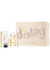 Marc Jacobs 3-Pc. Daisy Eau de Toilette Gift Set
