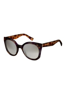 Marc Jacobs 52mm Optyl Sunglasses