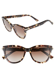 MARC JACOBS 54mm Sunglasses
