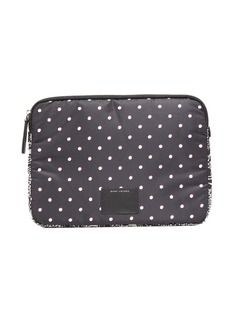 """Marc Jacobs 13"""" BYOT Commuter Case"""
