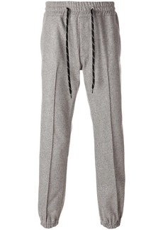 Marc Jacobs classic track pants - Grey