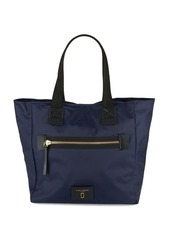 Marc Jacobs Contrast Tote