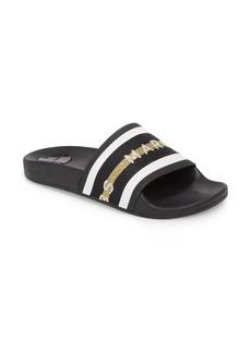 MARC JACOBS Cooper Slide Sandal (Women)