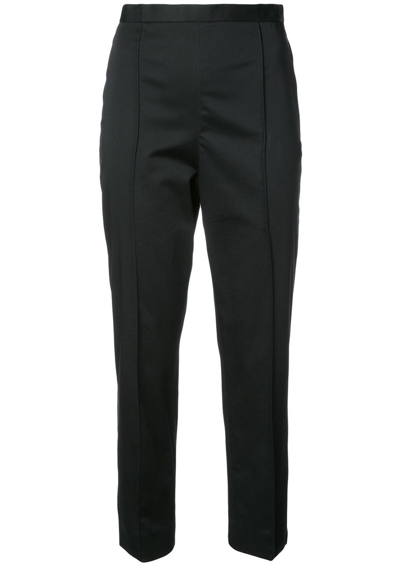 Marc Jacobs cropped trousers