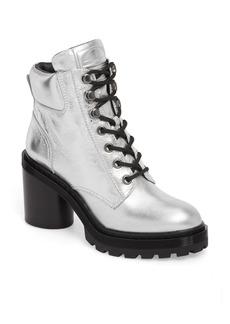 MARC JACOBS Crosby Platform Boot (Women)