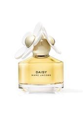 Marc Jacobs Daisy Eau de Toilette 1.7 oz.
