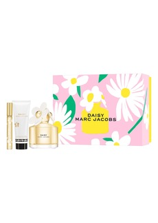 MARC JACOBS Daisy Eau de Toilette Set (USD $160 Value)