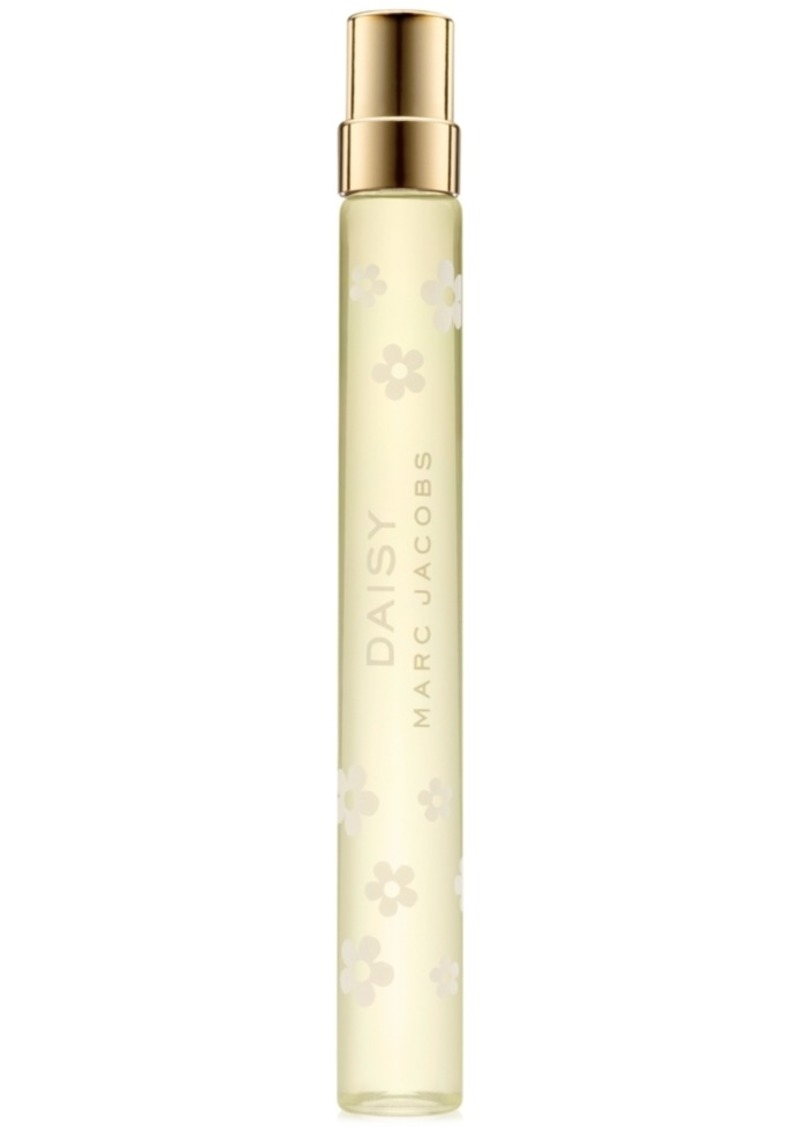 Marc Jacobs Daisy Eau de Toilette Spray Pen, 0.33 oz.