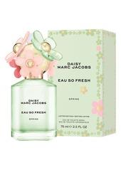 Marc Jacobs Daisy Eau So Fresh Spring Eau de Toilette (Limited Edition)
