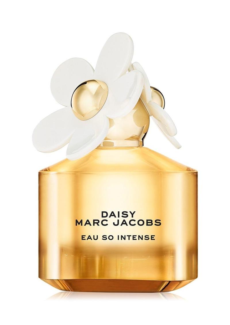 MARC JACOBS Daisy Eau So Intense Eau de Parfum 3.4 oz.