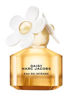 MARC JACOBS Daisy Eau So Intense Eau de Parfum