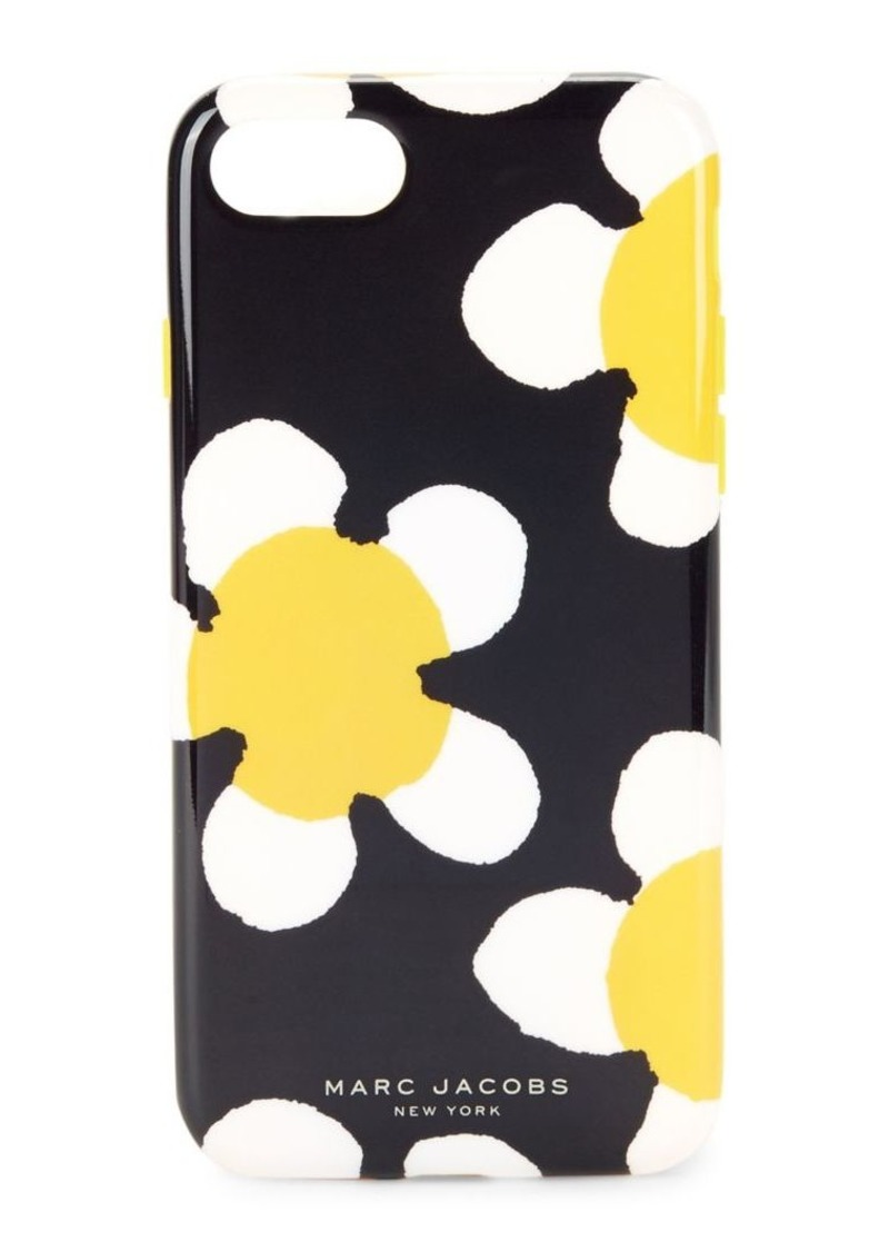 iphone 8 case marc jacobs