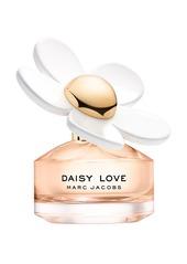 MARC JACOBS Daisy Love Eau de Toilette 3.4 oz.