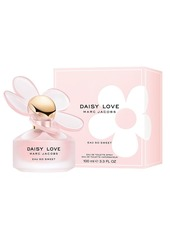 MARC JACOBS Daisy Love Eau So Sweet 3.4 oz.