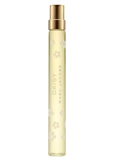 MARC JACOBS Daisy Spray Pen