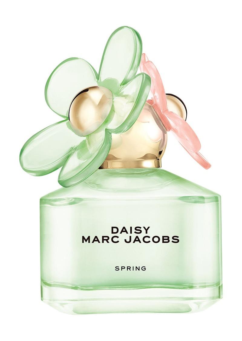 Marc Jacobs Daisy Spring Eau De Toilette (Limited Edition)