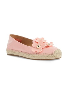 MARC JACOBS Daisy Studded Espadrille (Women)