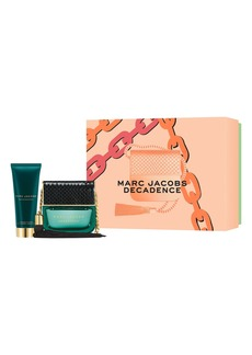 MARC JACOBS Decadence Eau de Parfum Set (USD $145 Value)